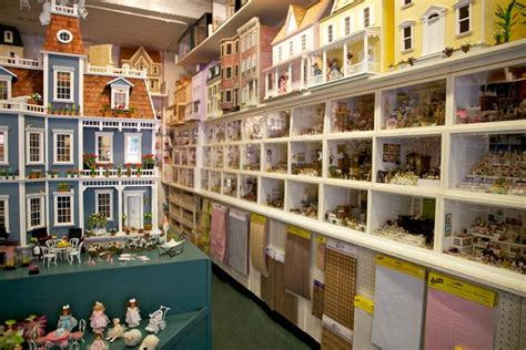 tiny doll house tiny doll house new york shopping guide secrets 5