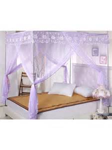 Canopy Bed Meaning Lace Bed Canopy Square Bed Canopies For