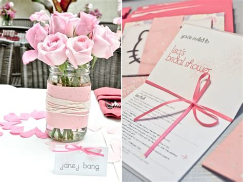 unique bridal shower activities top 15 wedding reception ideas do s and don ts bestbride101