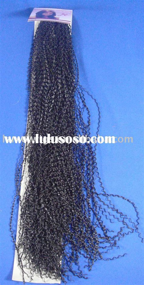 pre braided extensions human hair extension hair piece human hair extension hair