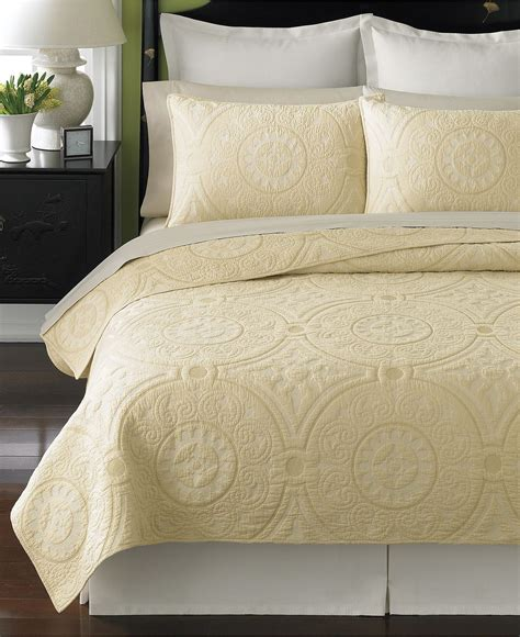 macys bedding martha stewart bedding rachael edwards