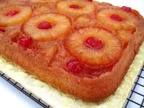 easy pineapple upside down cake recipe veronica s cornucopia