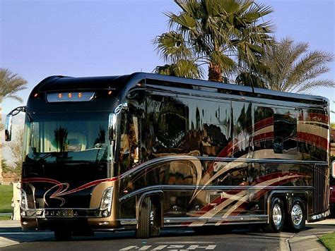 luxury motor homes for sale outlaw coach 171 luxury coach classifieds luxury