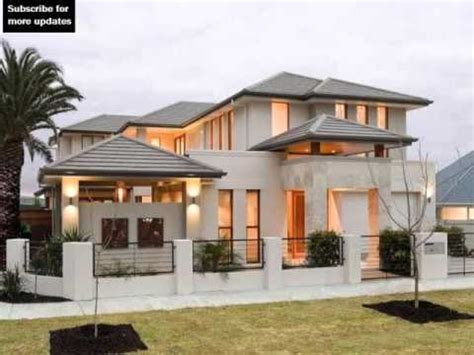 new home designs latest modern house window designs ideas modern windows exterior modern home style youtube