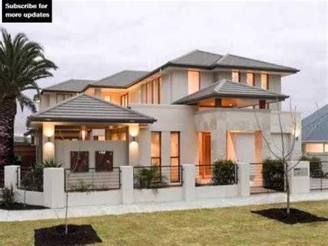 new home designs latest european modern exterior homes designs madrid modern windows exterior modern home style youtube