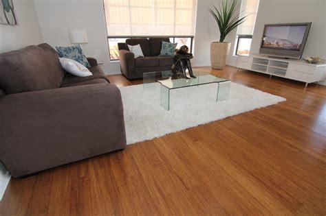 Genesis Carbonised   Genesis Bamboo Flooring