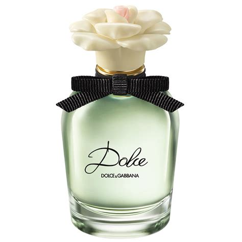 Parfum Dolce Gabbana dolce a new dolce gabbana fragrance delicate and feminine a stairway to fashion