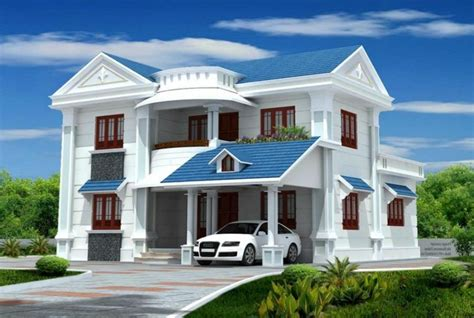 different house designs photos of different house designs