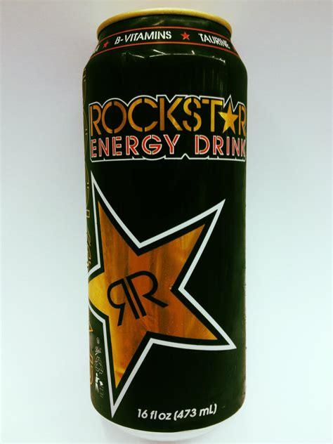 r energy drinks rockst r original energy drink soda pop shop