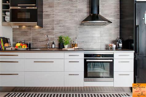 56 Best Kitchen Design In The World Best Kitchen Design Pictures