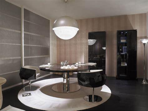 arredamento fendi fendi casa s new showroom in the of manhattan