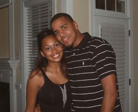J. Cole Married To Melissa Heholt: Ryan Coogler Reveals ... J Cole Parents