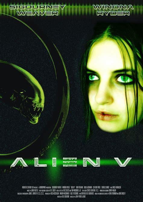 download film eiffel i m in love 2003 full movie indonesia alien v movie poster by altan8 on deviantart
