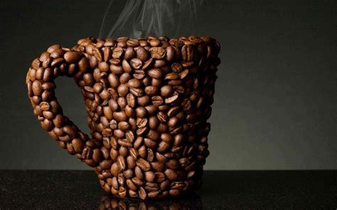 Tumbler Coffee Bean let me remind you why you coffee