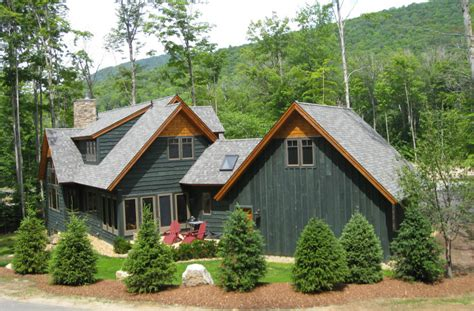 Mountain Home Cabins Nh by Mountain Views Sell Homes In New Hshire
