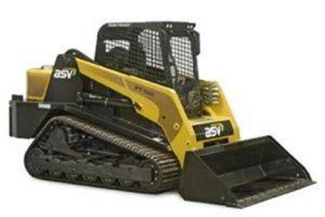 volvo construction equipment asheville nc asheville loader rentals compact track loaders for rent