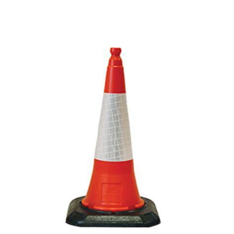 Traffic Cone 75cm 75cm dominator cone sealbrite sleeve jsp ltd