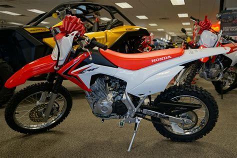 garage wandst rke crf 125 2 stroke motorcycles for sale