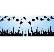 Birretes Para Graduaciones  Blog Mercadisfraces