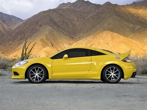 mitsubishi eclipse hatchback 2011 mitsubishi eclipse price photos reviews features