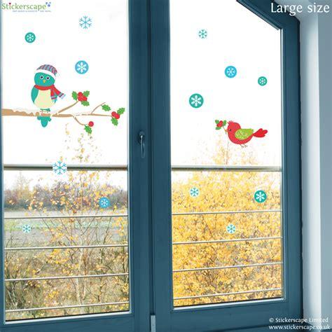Window Stickers Uk
