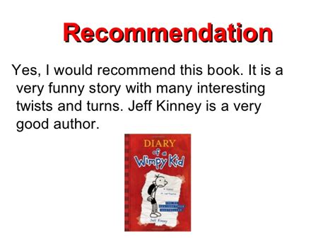diary of the wimpy kid book report mm book report diary of a wimpy kid