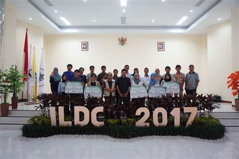 design action bandung 2017 tim arsitektur itb menjuarai indonesia landscape design
