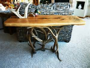 Deer Antler Kitchen Accessories Welcome To Our Site