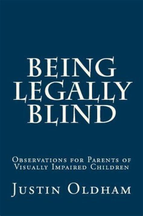 Being Legally Blind 1000 images about low vision on can you find