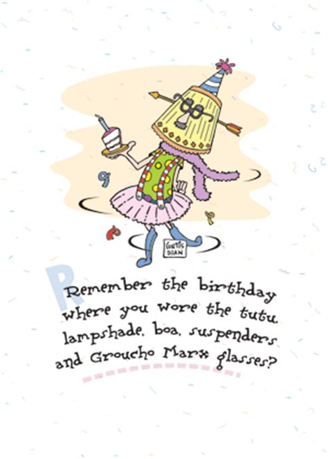 Free Printable Hallmark Birthday Cards Welcome To The Blog Images Photos Pictures Bloguez Com