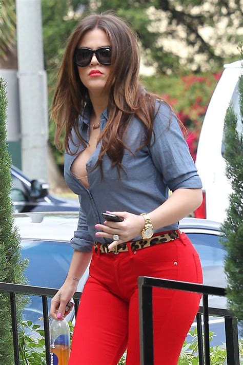Top Khloe pictures of khloe top medias