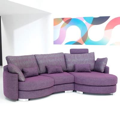 sofa afrika style 17 best images about furniture on upholstery