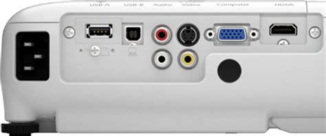 Projector Epson X100 projector epson ebs18 eb s18 projector epson harga spesifikasi toko projector jakarta
