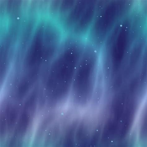 nebula texture design art amp inspiration pinterest