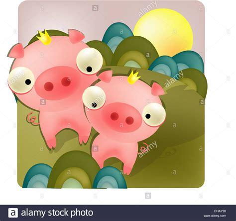 new year animal pig vertebrate new year zodiac animal zodiac animal
