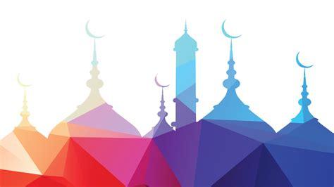 secret  ramadhans greatness islam knowledge library