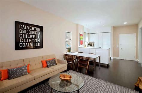 how to do interior decoration at home 2018 stunning condo interior design ideas for 2018