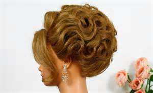 up style for 2016 hair wedding hairstyle for long hair tutorial bridal updo