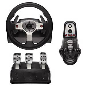 Steering Wheels Logitech 301 Moved Permanently