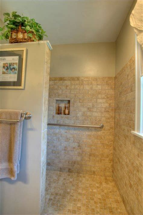 shower bath options 12 best walk in shower options images on bathroom remodeling walk in shower and