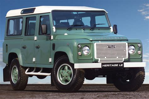 british land rover defender land rover defender