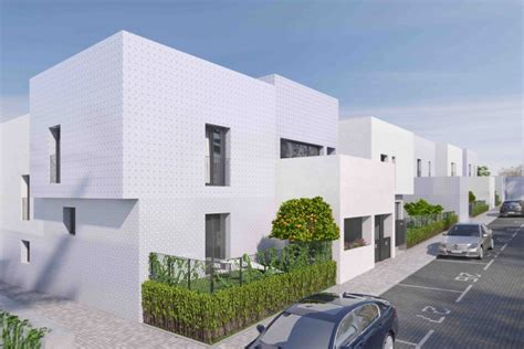 Garden Apartments For Sale New Groundfloor Apartment With Garden For Sale In San
