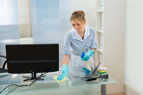 commercial cleaning company janitorial services dallas tx