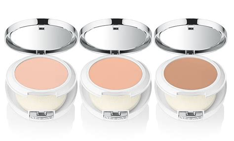 clinique beyond perfecting foundation breeze clinique beyond perfecting powder foundation concealer news