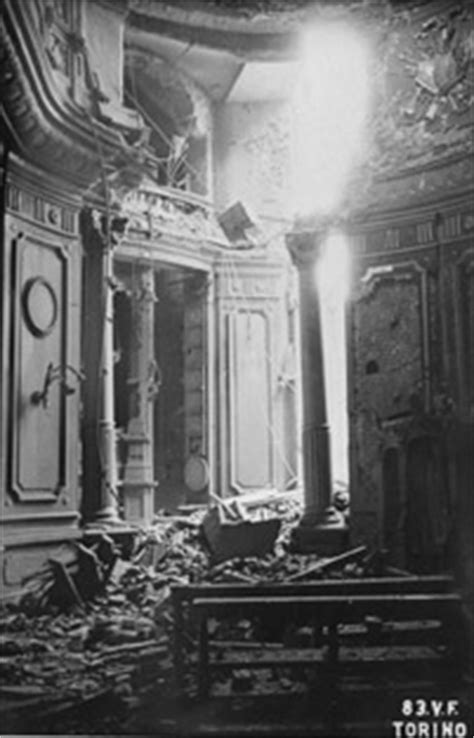 piazzetta consolata museo diffuso torino santuario della consolata