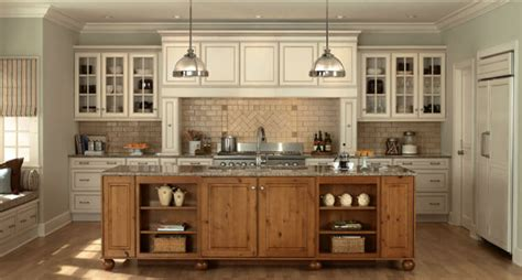 cabinet refacing richmond va brite kitchen refacing richmond va rva