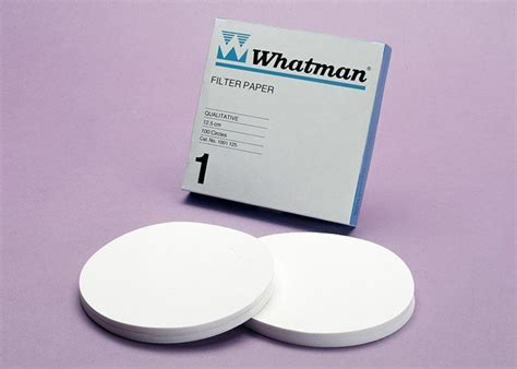 How To Make Filter Paper - paper filter whatman science essentials