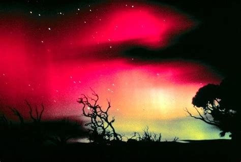 what are the northern lights called 1000 images about borealis on
