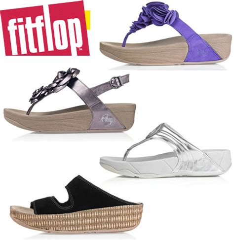 Blahnik Tonic The Silver Challenge Second City Style Fashion by In Praise Of The Fitflop At Least While