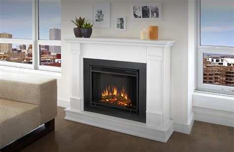 Ventless Fireplace Gas by Get Cheap Ventless Gas Fireplace Designforlife S Portfolio